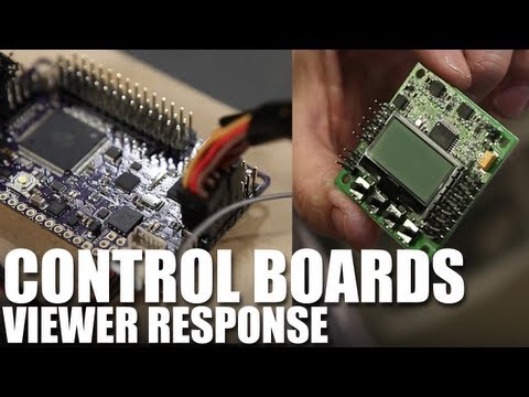 flite-test--flight-control-boards--viewer-response