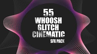 glitch sound effect no copyright - TH-Clip