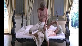 Голландский театр - на тему любви и секса