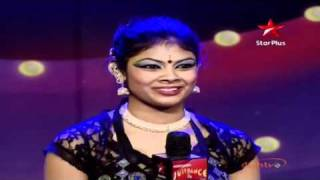 Just Dance With Hrithik Roshan 18th June Auditions Part8of8