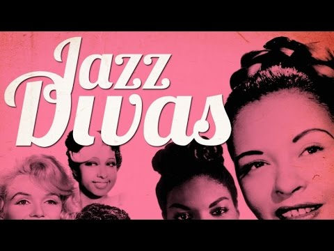 The Very Best of Jazz Divas