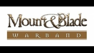Mount&Blade - Warband - Full OST