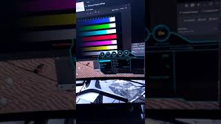 samsung chg70 best settings - TH-Clip