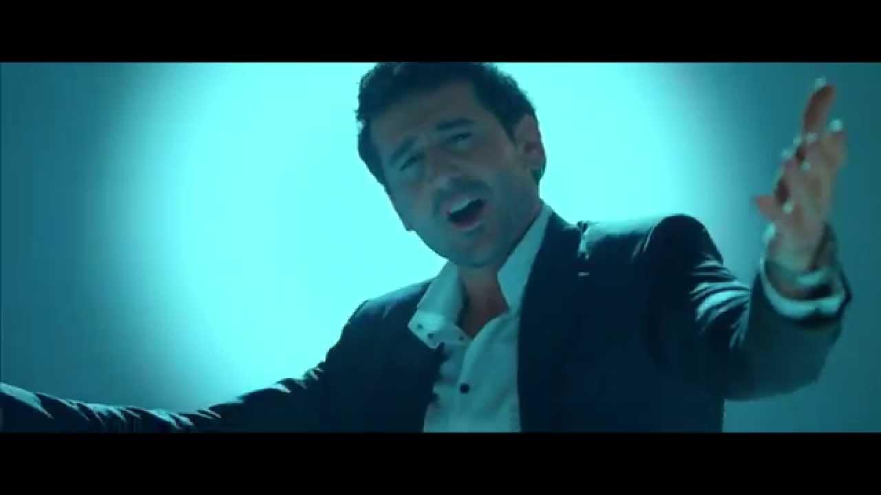 ARAME – Srti erg //Official Music Video//Full HD