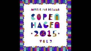 Jacob Gurevitsch - Mexican Margarita (Tonovi Remix) [Snippet] - 0088