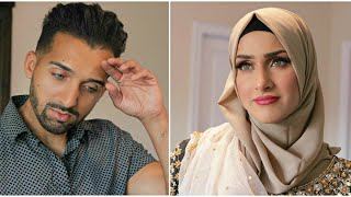 WIFE On EID | Sham Idrees