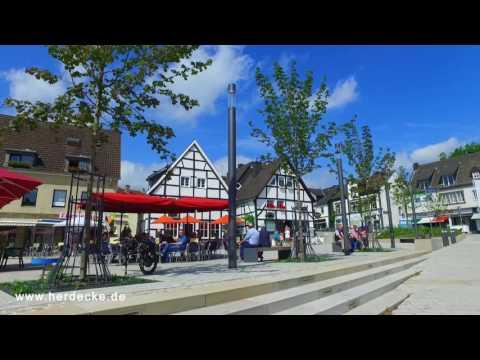 Herdecke - Die Stadt zwischen den Ruhrseen