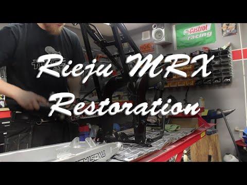 Download M Rx - 9mack