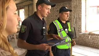 В Харькове проводят рейды по выявлению неоформленных работников