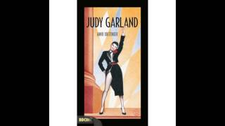 "Judy Garland - I Cried for You (From ""Babes in Arms"")"
