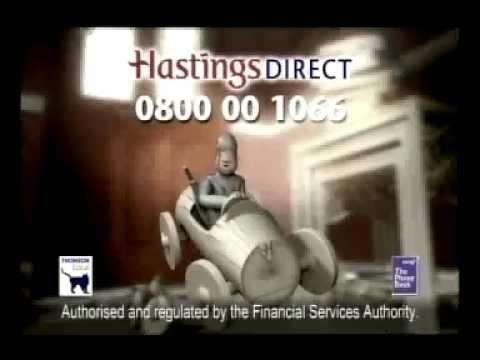 mp4 Car Insurance Hastings, download Car Insurance Hastings video klip Car Insurance Hastings