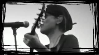 Cantando a chavela- Rogaciano