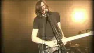 ARCHIVE -Numb Live at Eurockeennes Festival2006( Very good quality)