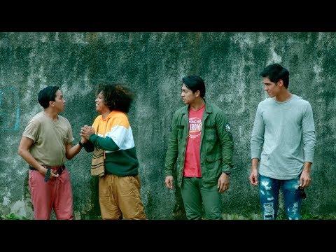 5 jenis jomblo indonesia  official trailer jomblo   5 oktober di bioskop
