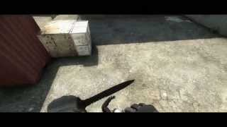 CS:GO Bust Video: fhoom