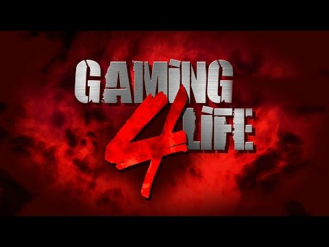Gaming 4 Life When Real World Is Not Enough The Erimtan border=