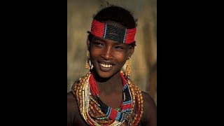 BEST AFRO TRIBAL DEEP TECH HOUSE MIX 2019 1