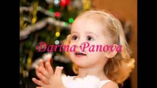 Darina Panova