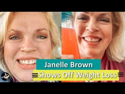 Cântecele de transformare a pierderilor în greutate