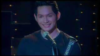 Kunci (Chord) Gitar dan Lirik Lagu Once - Dealova