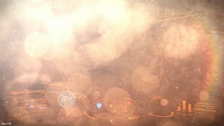 preview picture of video 'Elite: Dangerous - The Abduction'