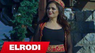 Vitore Rusha - Shqiptari Te Erdhen Trimat (Official Video HD)