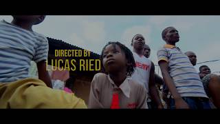 SKALES - AGOLO PRODUCED BY CHOPSTIX (OFFICIAL VIDEO)