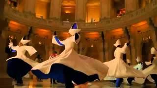 تحميل اغاني موسيقى صوفية رائعة - العشق الصوفى - MP3