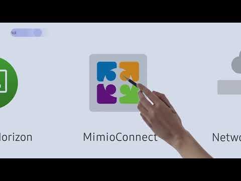 Bảng tương tác Flip 3: Định hình kỷ nguyên học tập mới | Samsung