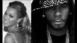 Beyonce and R. Kelly -- If i were a boy  (Legendado em PT BR Tradução da Letra)