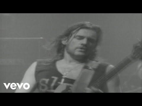 Motörhead - Angel City (Video)