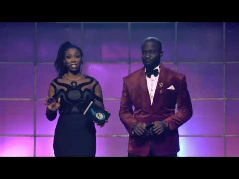 Watch MTN Project Fame West Africa Season 9 Opening Gala