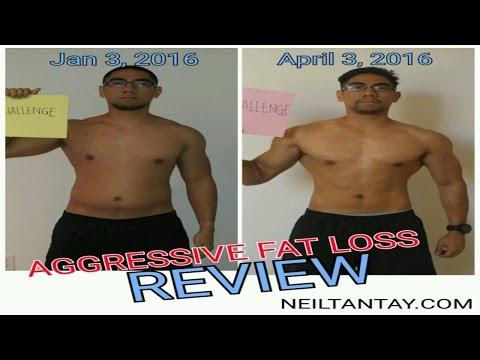 Nhs plătește să piardă în greutate