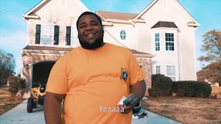 Rod Wave - Tru Story (Official Music Video) Prod. Gloden.Tae