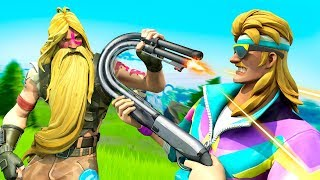 Fortnite Funny Montage 😂 Fortnite Battle Royale Funny Amp Epic Moments