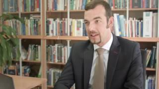 Risikomanagement – Von der Pflicht zur Kür-Youtube