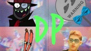 Downcast Podcast Ep. 1 Emoji Movie/Semi Rant