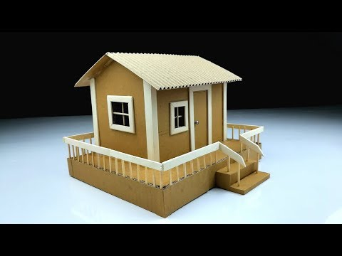 mp4 Artwork House, download Artwork House video klip Artwork House