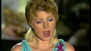 Věra Špinarová - Jednoho dne se vrátíš (1981)