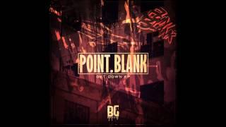 Point.Blank - Get Down (Original Mix)