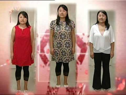 Cum să pierdeți în greutate după oprirea seroquelului