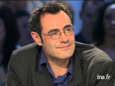 Vidéo de Stéphane Osmont