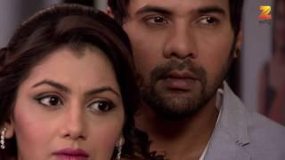 Iniya Iru Malargal | இனிய இரு மலர்கள் | Zee Tamil Superhit Serial | Best Scene | Ep - 268 | ஜீ தமிழ்