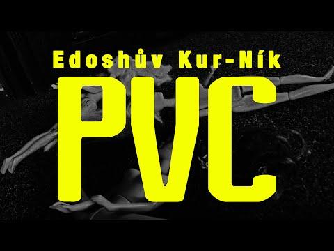 Edoshův Kurník - Edoshův Kur-ník - PVC - umělohmotné potřeby