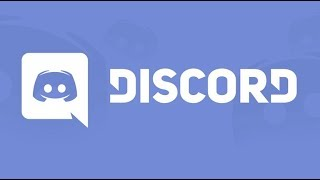 All Discord Sounds (Early 2018)