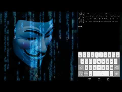 PasteZort windows, macos,linux hacking tool install in