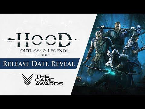 Release Date Reveal Trailer de Le nouveau Mass Effect se dévoile en vidéo