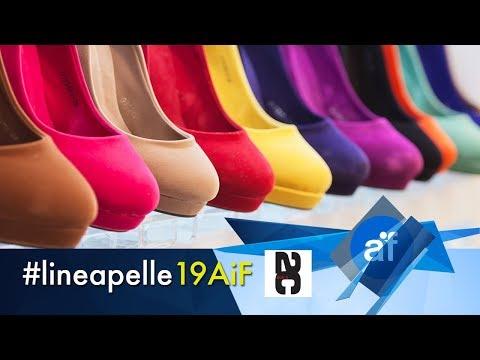 Fodere in pelle per calzature e pelletteria Pellami Due C S.p.a