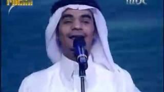 رابح صقر- طيب الدنيا - مهرجان جدة غير 2008 تحميل MP3