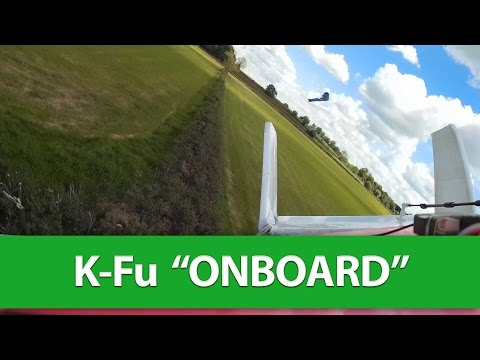 onboard-the-kfu-the-scratchbuilt-depron-flying-wing